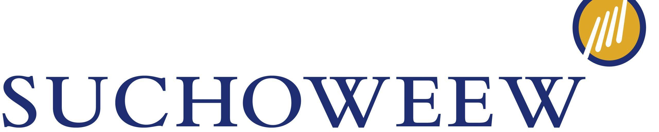 Suchoweew Bestandsverkauf